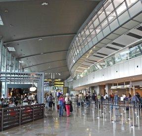 aeropuerto_7_