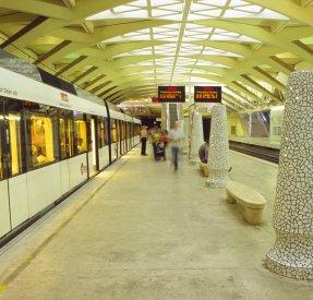 estacion_metro_alameda