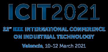 ICIT 2021. Valencia. Spain